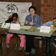 camp discovery - Tuesday 093.JPG