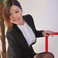 LiGui 2013.12.07 网络丽人 Model 心儿 [48P] 000_2623.jpg
