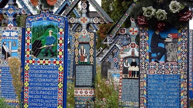 Sapanta-Cimitirul-Vesel-1045.jpg