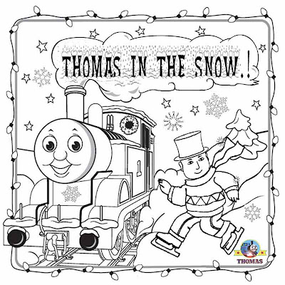 Free Holiday Coloring Pages & Worksheets Education  - winter printable coloring pages
