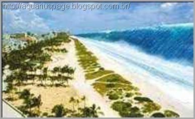 chegada-tsunami-praia-cumbre-vieja
