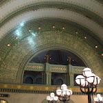 Inside Union Station in St Louis 03202011b