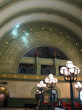 Inside Union Station in St Louis 03202011b