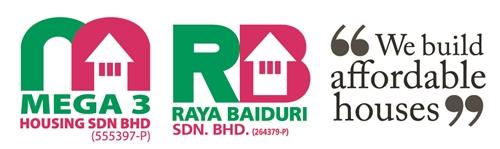 Mega 3 Housing Sdn Bhd