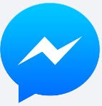 Download Messenger apk for android icon
