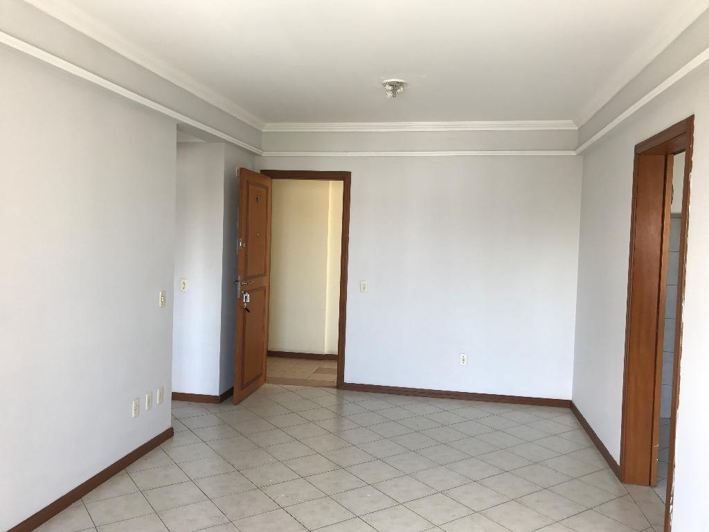 Apartamento residencial à venda, Victor Konder, Blumenau.