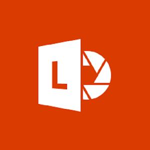 Microsoft Office Lens - PDF Scanner Online PC (Windows / MAC)