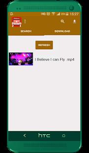Free Download Video Downloader Pro Free 2017 APK for Samsung