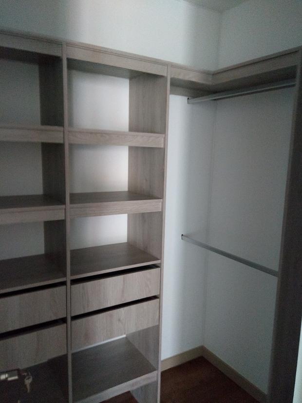 apartamento en arriendo las orquideas 594-22045