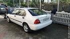 продам авто Honda Civic Civic Fastback V