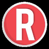 Game Reverso APK for Windows Phone