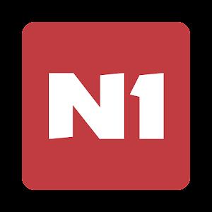 N1.RU — Недвижимость