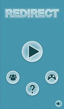 Redirect apk screenshot