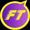 Fasttrack Taxi App APK for Bluestacks
