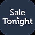 App 세일투나잇 - 호텔예약,해외숙박,영화,입장권등 당일 타임커머스 앱! APK for Kindle