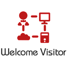 Welcome Visitor