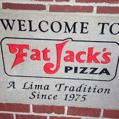 Photo from Fat Jack's Pizza