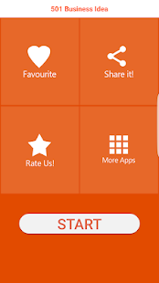 Download 501 Business Idea APK for Android Kitkat