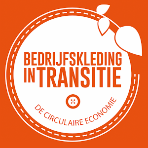 Download Download Bedrijfskleding in Transitie 2017 for PC on Windows and Mac for Windows Phone
