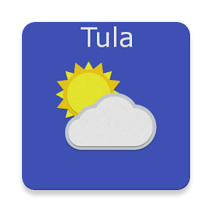Tula, RU - weather