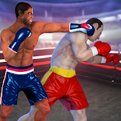 Download punch boxing champions 2017 APK for Laptop