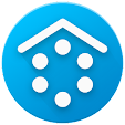 Smart Launc.. file APK for Gaming PC/PS3/PS4 Smart TV