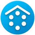 App Smart Launcher 3 apk for kindle fire
