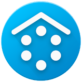 Smart Launcher 3 APK for Ubuntu