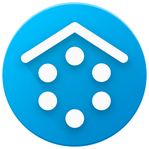 Smart Launcher 3 APK Cracked Download
