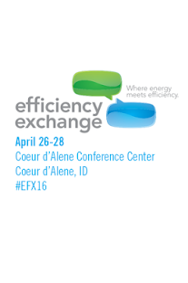 Efficiency Exchange 2016 - screenshot