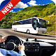 Offroad Tourist Bus Simulator APK