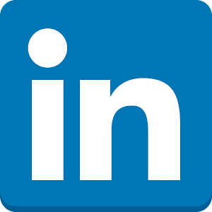 LinkedIn app for android