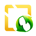 Contacts Backup & Restore APK for Bluestacks