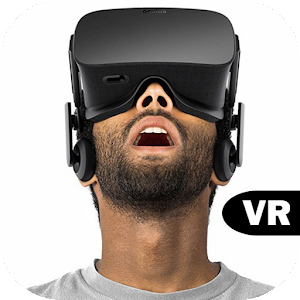 VR movies 3D For PC