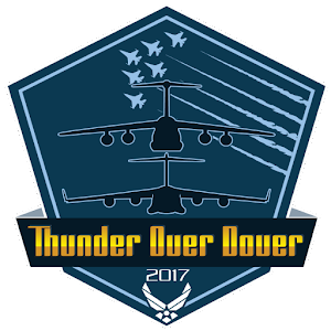 Thunder Over Dover For PC