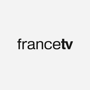 francetv pour Android TV Icon