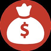EzMoney: Verdienen Sie Geld