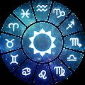 App Daily Horoscope Orion - my zodiac sign astrology APK for Kindle