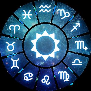 App Daily Horoscope Orion - my zodiac sign astrology APK for Windows Phone