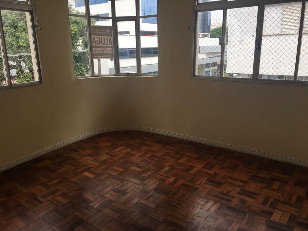 Imagem Apartamento Florianópolis Estreito 2084474