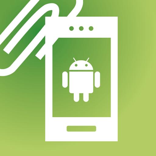 DLNA/UPnP Sender - AirPinCast (app)