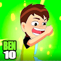 App New Ben 10 Tips APK for Kindle