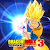 New Dragon Ball Z Budokai Tenkaichi 3 Hint file APK Free for PC, smart TV Download