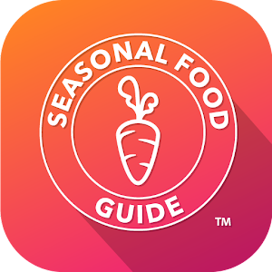 The Seasonal Food Guide For PC