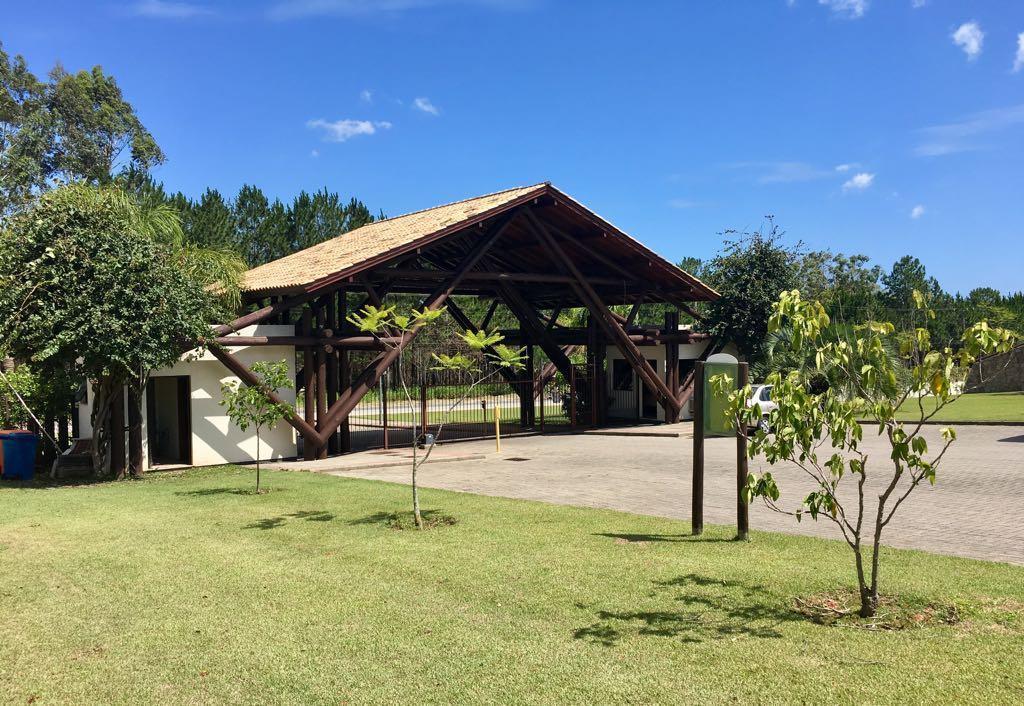 Terreno, Campeche, Florianópolis (TE0042) - Foto 18