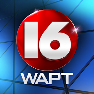 16 WAPT News The One To Watch For PC
