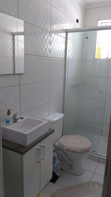 Apto 2 Dorm, Cavalhada, Porto Alegre (AP0500) - Foto 11