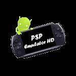 Emulator For PSP Icon