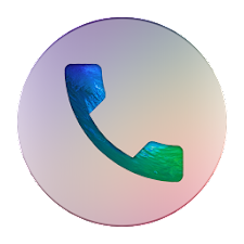 iSmart Caller Screen Dialer