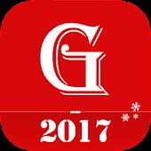 Download GÜNDEM: Son Dakika Haberler APK for Android Kitkat